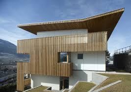 duo edge architecture design studio budget hotel in gombak best