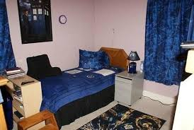 dr who bedroom doctor who bedroom photos and video wylielauderhouse com