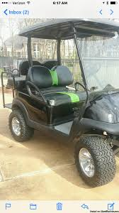 golf cart motorcycles for sale