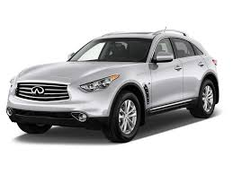 lexus rx vs infiniti qx70 2014 infiniti qx70 review ratings specs prices and photos