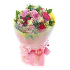 Love Flowers Sweet Love Flowers