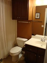 diy western home decor bathroom remodel ideas for spaces on a budget view images loversiq