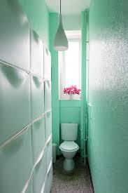 Tiny Bathroom Sneak Peek Best Of Bathrooms Design Sponge