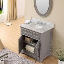 18 Inch Bathroom Vanity by Bathroom 30 Inch Traditional Bathroom Vanity With Marble Vanity Top
