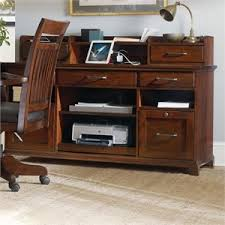 computer desks on sale for home u0026 office upto 40 off free shipping