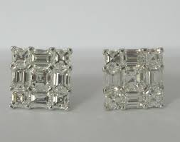 s diamond earrings diamonds xavia diamond earrings beautiful diamond earrings studs