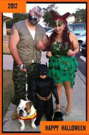 21 best halloween family ideas images on pinterest family
