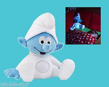 nachtlicht für kinderzimmer kinder nachtlichter ebay