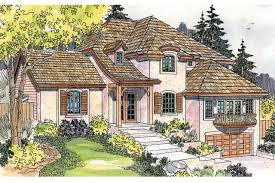 european cottage plans european house plans marseille 30 421 associated designs