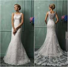 2015 wedding dresses mermaid wedding dresses brilliant mermaid wedding gown wedding