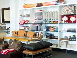 home decor toronto stores the lodge u2014 visit our roots home store at 1400 castlefield