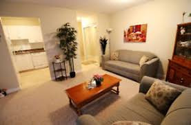 2 Bedroom House For Rent In Edmonton Providence Apartments 2 Bedroom Apartment For Rent Edmonton 2
