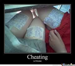 Meme Cheating Wife - cheating wife meme buscar con google dream team pinterest