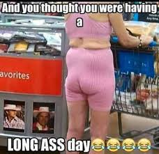 Long Ass Day Meme - long ass day meme collection