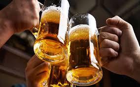 imagenes de viernes chelero méxico chelero el país celebra el día de la cerveza como cuarto