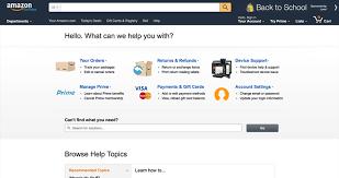Comcast Help Desk Number Inside Amazon Verizon And Comcast Customer Service