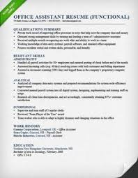 Job Resume Samples by There Are So Many Civil Engineering Resume Samples You Can