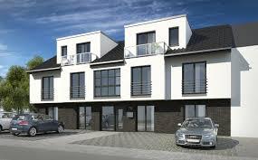 Mehrfamilienhaus Kaufen Immobilie Verkaufen Immobilie Kaufen Mg Grund Immobilienmakler
