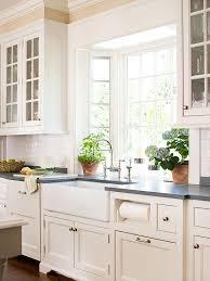 Kitchen Sink Basin by Best 20 Deep Kitchen Sinks Ideas On Pinterest Undermount Sink