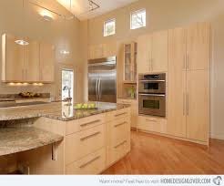 25 modern kitchens in wooden finish digsdigs 15 contemporary wooden kitchen cabinets decoration for house modern