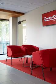 quality oil company u2014 lambert design group