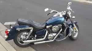 1998 kawasaki 1500 classic motorcycles for sale