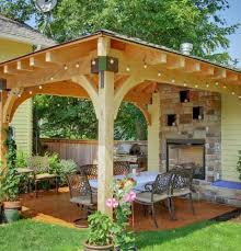 Patio Designs With Pergola by 8 Best Pergola Roof Ideas Images On Pinterest Patio Ideas