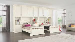 leons furniture kitchener room design decor excellent to design a
