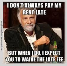 Rent Meme - 42 best apartment memes images on pinterest funny images funny