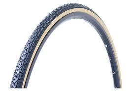 chambre à air 700x28c hutchinson pneu gt 700x28 rigide noir beige alltricks fr