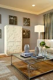 b home interiors b home interior design my residential homes interiors