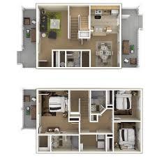 New Orleans House Plans 49 Best Nsa Jrb New Orleans La Images On Pinterest Federal New