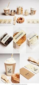 best 25 bakery packaging ideas on bakery branding
