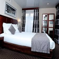 les chambres grand hôtel français site officielgrand