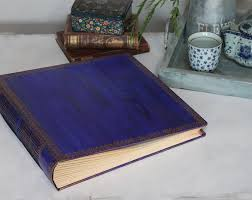 Traditional Photo Albums 78 Best Handmade Wedding Albums U0026 Guest Books Images On Pinterest
