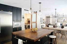 10x10 kitchen designs with island delighted 10x10 kitchen designs with island images best house