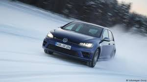 volkswagen group bbc autos letter from sweden volkswagen golf r