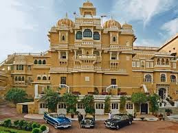 heritage stay at nagaur rajasthan nat geo traveller india