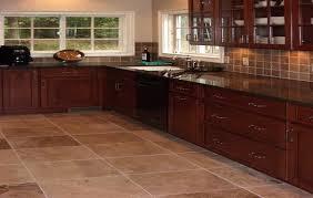 kitchen floor tile colors best tile for kitchen floors kitchen