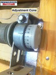 Garage Door Torsion Spring Winding Bars by Should I Get A Torsion Spring System Or Torquemaster Springs System