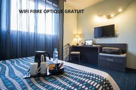 chambre d hote le tr駱ort bed breakfast dada house отель бронирование цены описание
