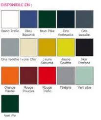 nuancier couleur peinture pour cuisine nuancier couleur peinture pour cuisine 5 castorama nuancier