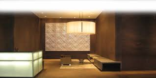 spectrum lighting controls custom lighting solutions