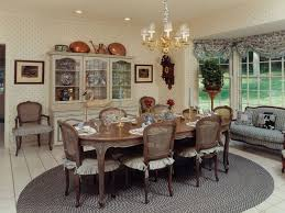 Country Dining Room Chairs French Country Kitchen Photos French Country Dining Room