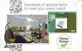 Ideal Home 3d Home Design 12 Review Home Design 3d Outdoor U0026 Garden On The Mac App Store
