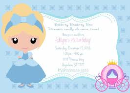 1000 images about cinderella birthday on 1000 ideas about