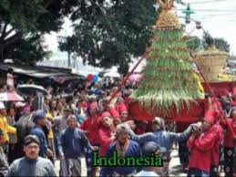 milad un nabi celebration in different countries