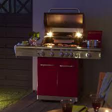 cuisiner avec barbecue a gaz comment bien choisir barbecue parlons jardin le