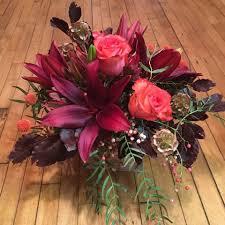 elkton florist autumn craze in flandreau sd flandreau flower shoppe