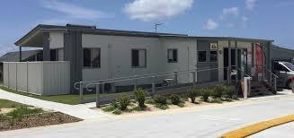 eastcoast homes u0026 park cabins granny flats modular portable